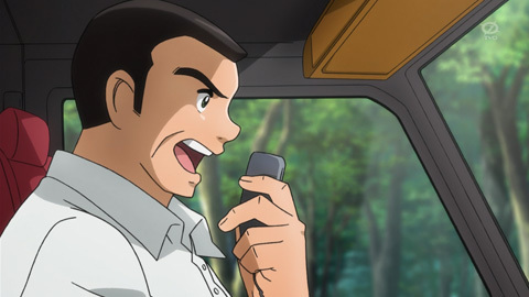 captaintsubasa-13-180062790.jpg