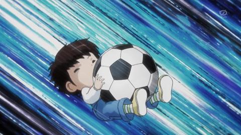captaintsubasa2018-01-18040404.jpg