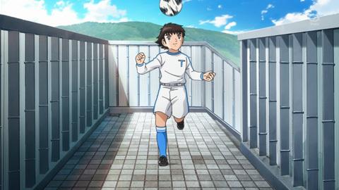 captaintsubasa2018-01-18040409.jpg