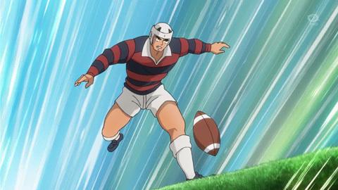 captaintsubasa2018-01-18040419.jpg