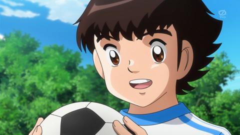 captaintsubasa2018-01-18040444.jpg