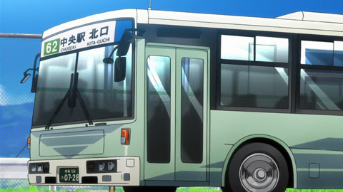 captaintsubasa2018-01-18040455.jpg