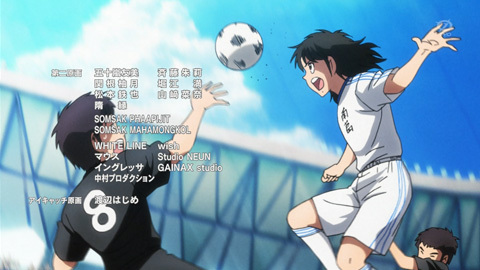 captaintsubasa2018-01-18040468.jpg