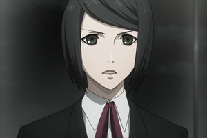 東京喰種:reアニメ11感想まとめ