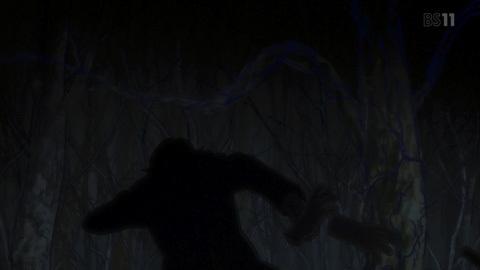ゴールデンカムイ12話(最終回)感想(23)