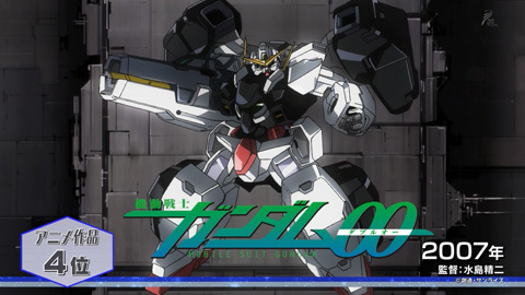 gundam-1805050124.jpg