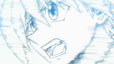 houshinengi21-18061607.jpg