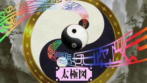 houshinengi21-18061619.jpg