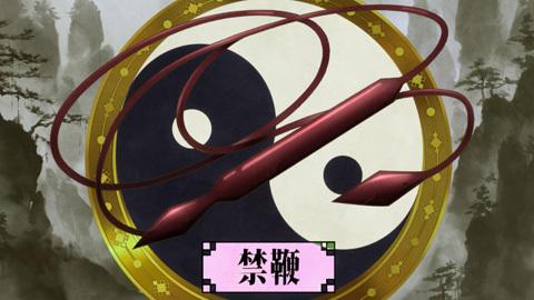 houshinengi21-18061622.jpg