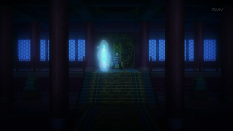 覇穹封神演義23話最終回感想(05)