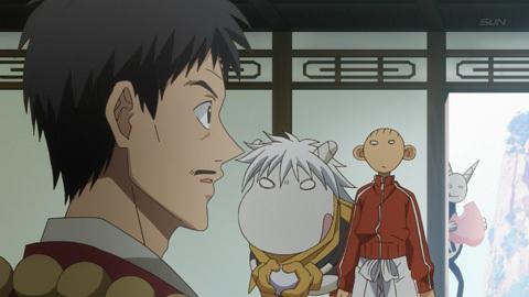 覇穹封神演義23話最終回感想(22)