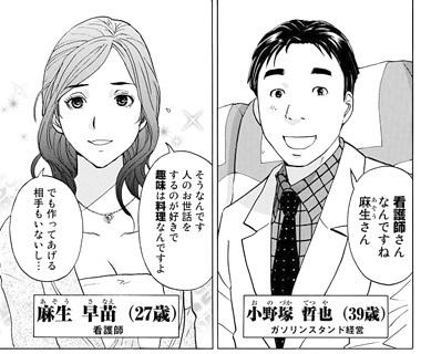 金田一37歳の事件簿 6話 ガソリンスタンド経営