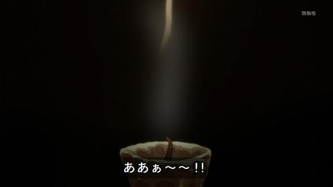 魔法少女サイト12話(最終回)感想(11)