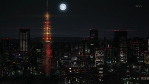 tokyoghoulre-01-18040402.jpg