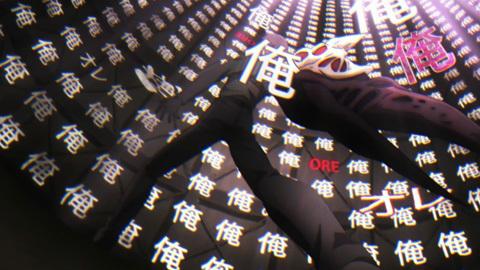tokyoghoulre06-18050926.jpg