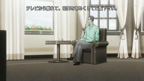 tokyoghoulre08-18052301.jpg