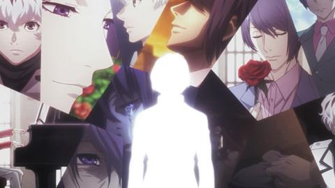 東京喰種:reアニメ10感想(7)