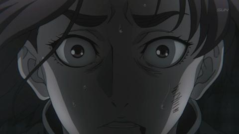 東京喰種:reアニメ10感想(8)