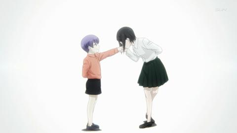 東京喰種:reアニメ11感想(13)