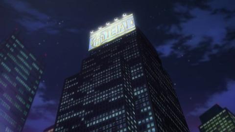トネガワ2話感想(08)