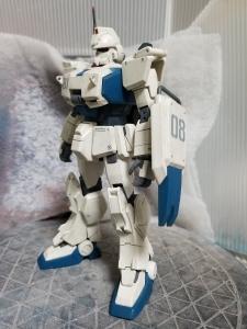 ez-8-5