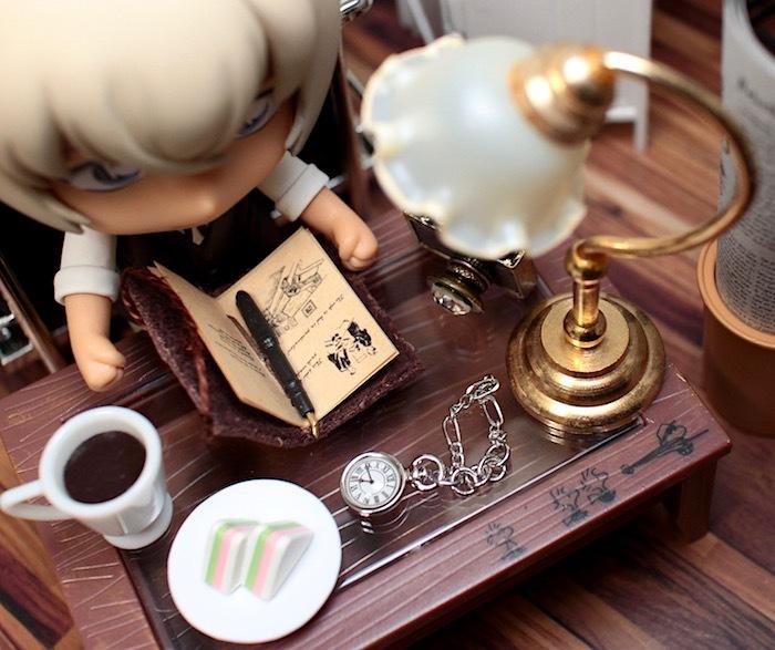 nendo-ToruAmuro0004.jpg