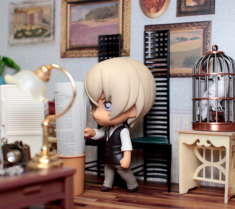 nendo-ToruAmuro0008.jpg