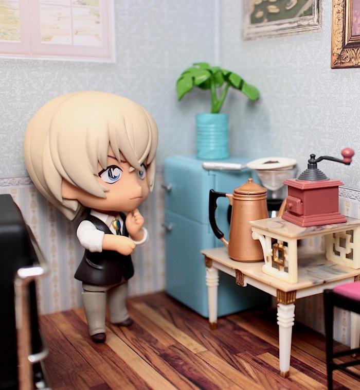 nendo-ToruAmuro0010.jpg