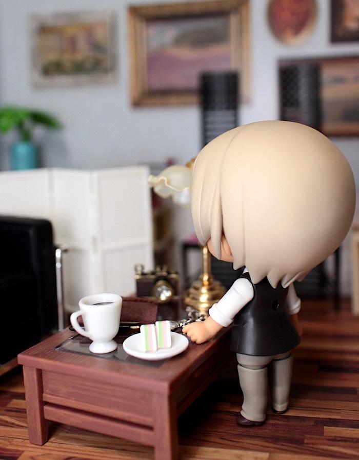 nendo-ToruAmuro0012.jpg