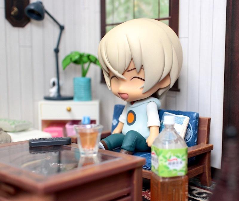nendo-ToruAmuro0026.jpg