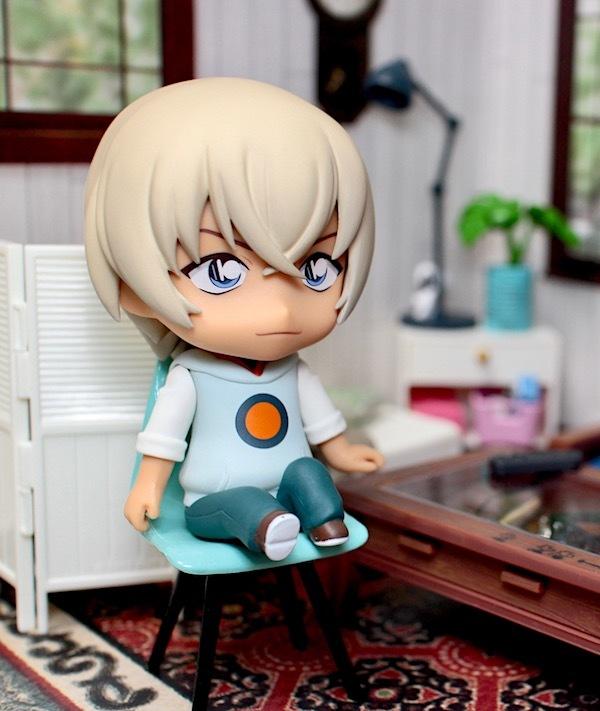 nendo-ToruAmuro0028.jpg