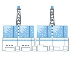 building_fukushima_daiichi_genpatsu0612.jpg