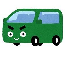 car_character3_wagon0706.jpg