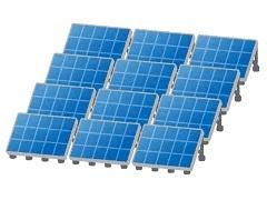 denryoku_solar_panels0627.jpg