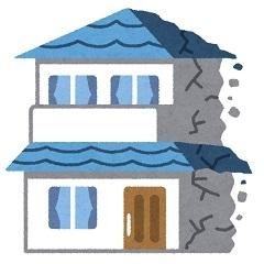 house_kekkan_jutaku0420.jpg