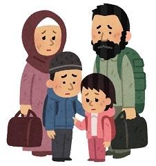 nanmin_family_sad0607.jpg