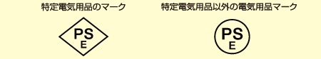 pse_index_img01.jpg