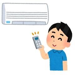 setsuden_airconditioner_man0519.jpg
