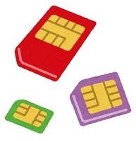 sim_card0516.jpg