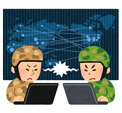 war_cyber_sensou0411.jpg
