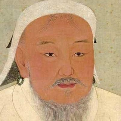 Genghis-Khan-Killed-1748000-People-at-Nishapur-in-One-Hour[1]