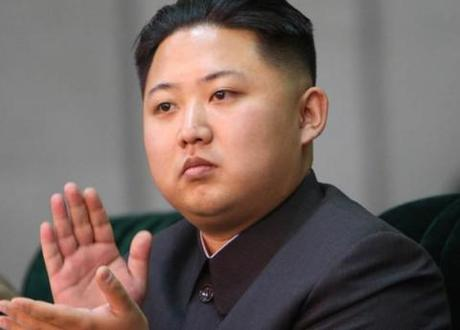 kim-jong-un-the-great-successor-to-kim-jong-i-L-6CvFtI[1]