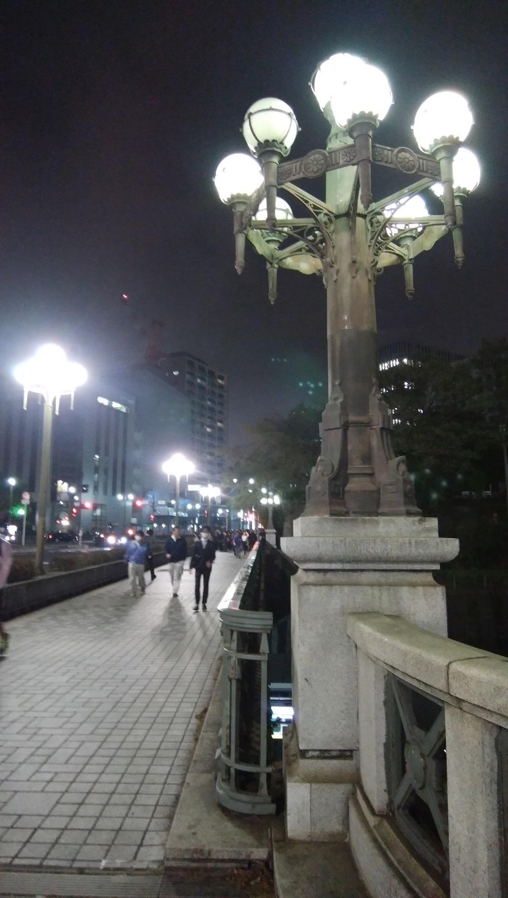 24灯りIMG_20180406_210221