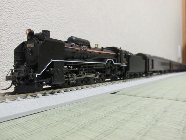 カンタムD51-777