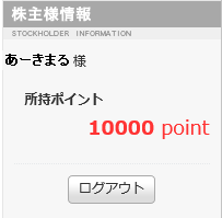 10000point.png