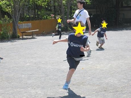 公園遊び4