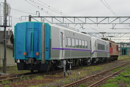 510 2