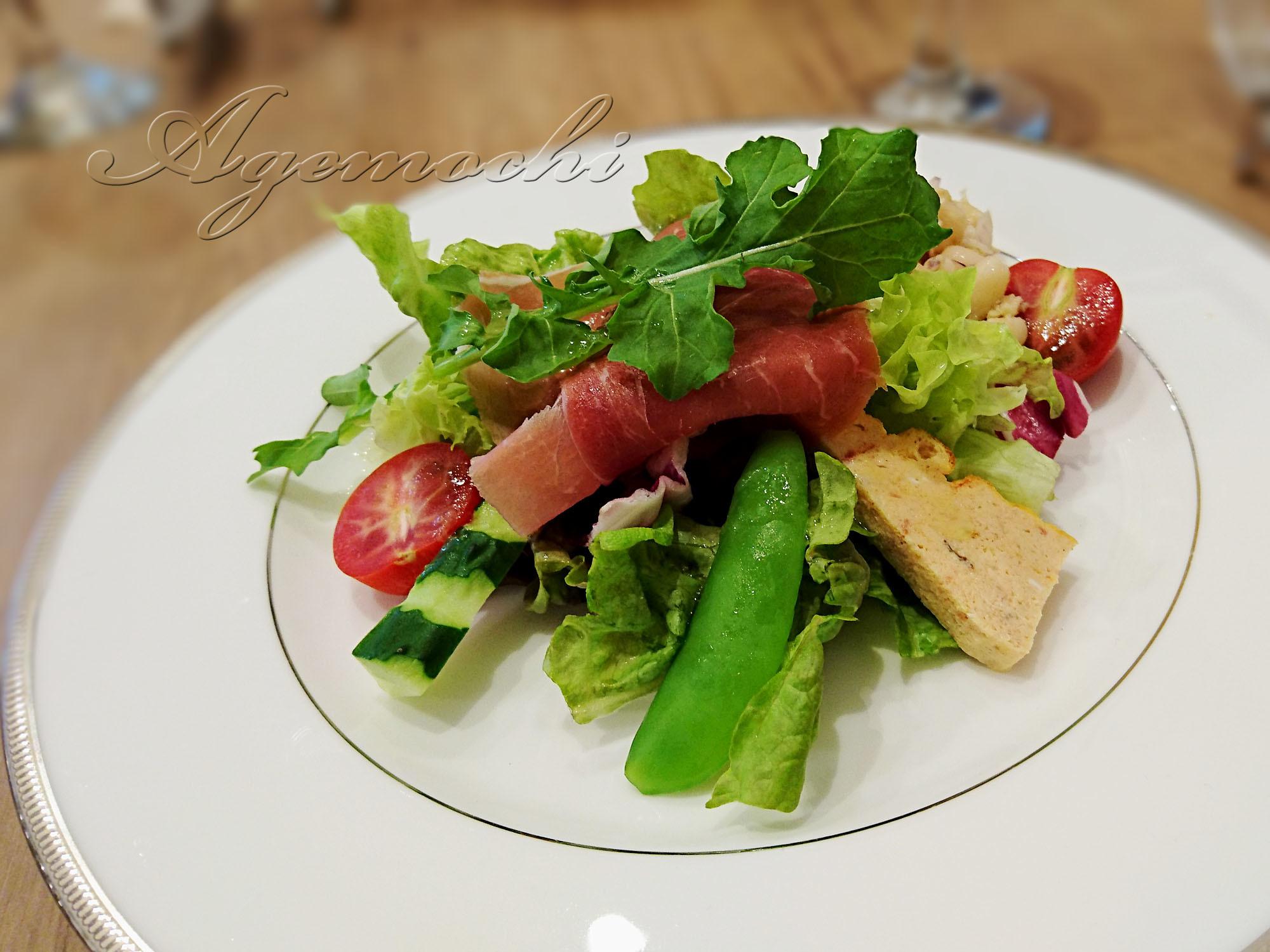 acappella_salad.jpg