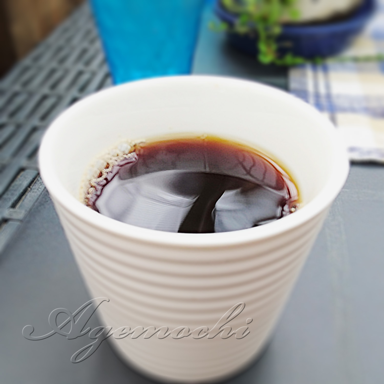 hanakazetei_coffee.jpg