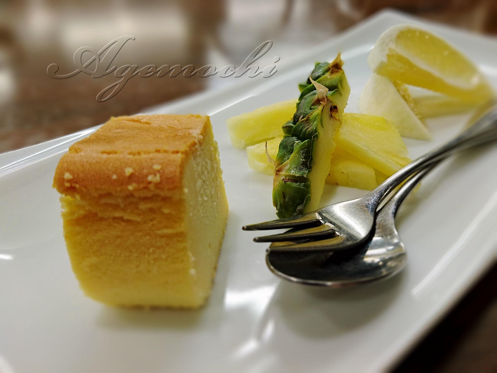 istile_dessert.jpg
